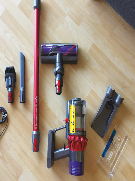 accessoires-dyson-cyclone-v10