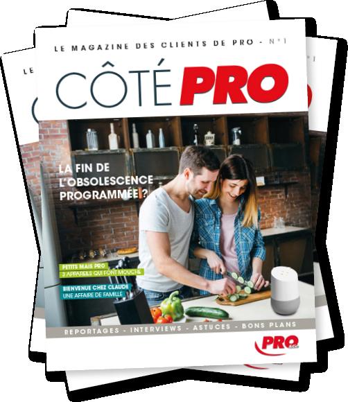 couverture-depliant-cote-pro-n1