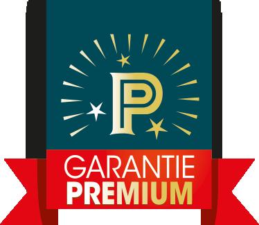 garantie-premium-tv