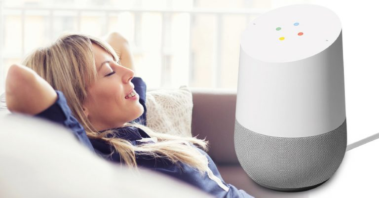 image-article-google-home