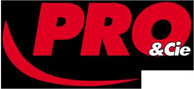logo-pro-400x184