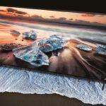 Samsung ouvre le chapitre 8K