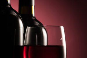 3 bonnes raisons de servir le vin à bonne température