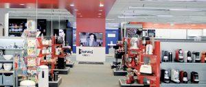 magasin-PRO-Claude-Robardet-Salins-Les-Bains