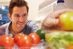 Bien ranger son frigo en 5 leçons