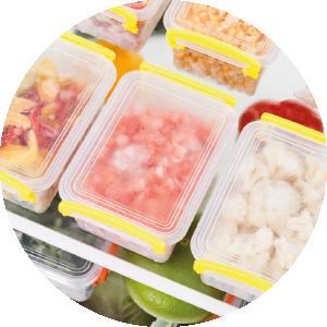 refrigerateur-bien-emballe