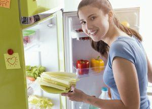 refrigerateur-toujours-propre