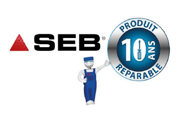 seb-produits-10-ans-reparable