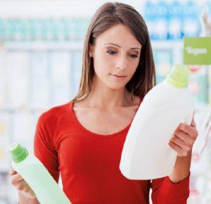 Bien-choisir-ses-produit-de-lavage