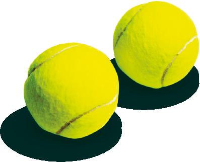 balles-de-tennis