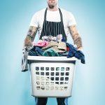 Réussir sa lessive en 5 leçons