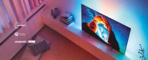 Philips-OLED-803-la-télé-plus-vrai-que-nature