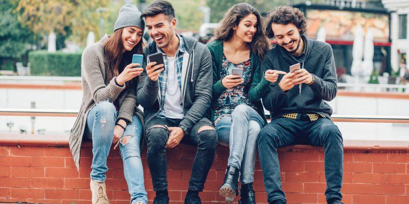 3 bonnes raisons  d'acheter un smartphone reconditionné