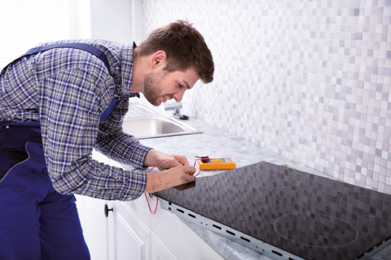 un-pro-dans-ma-cuisine-installation