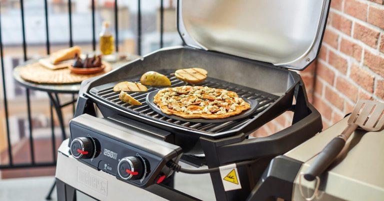 pizza-italienne-au-barbecue