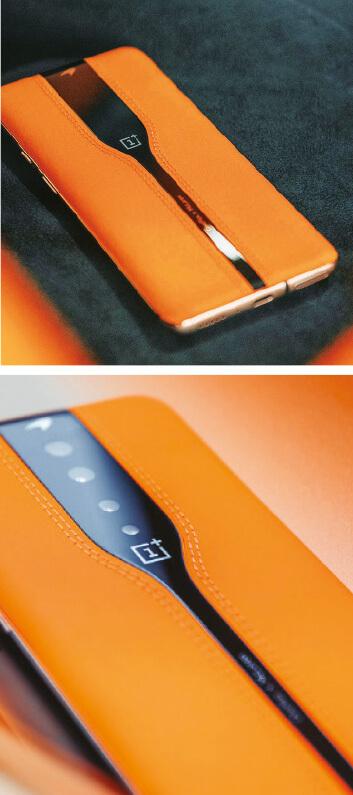 Concept One de OnePlus