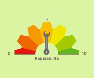 3 bonnes raisons de privilégier la réparation de vos appareils 3