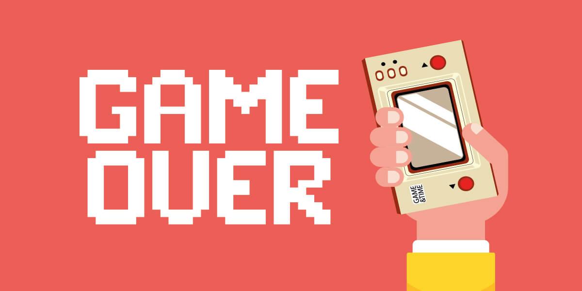 La Game And Watch de Nintendo : une belle histoire 2