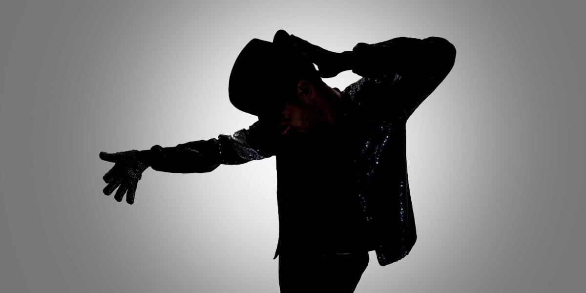 Un Thriller pas comme les autres... 1