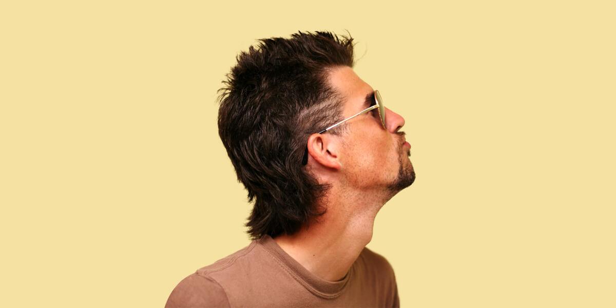 Une coupe au poil (ou presque) 1