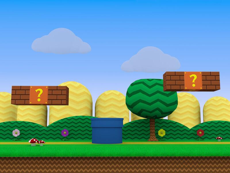 La Game And Watch de Nintendo : une belle histoire 1