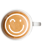 Bien nettoyer sa machine à café en 5 leçons 4