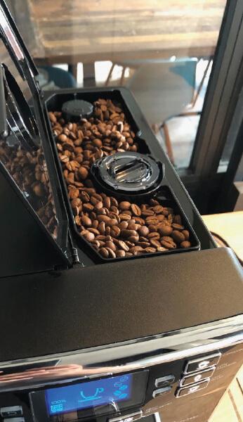 Bien nettoyer sa machine à café en 5 leçons 3