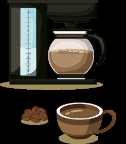 Bien nettoyer sa machine à café en 5 leçons 1