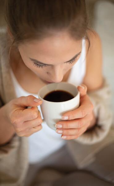 Bien nettoyer sa machine à café en 5 leçons 2